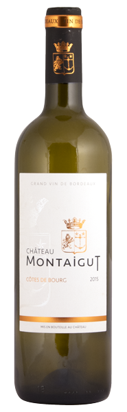 chateau-montaigut-blanc-bourg