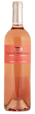 chateau-montaigut-bordeaux-rose
