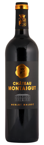 chateau-montaigut-rouge-BD