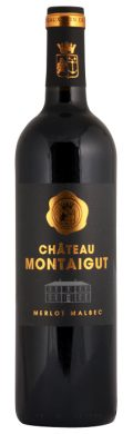 chateau-montaigut-rouge-bourg