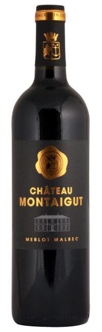 chateau-montaigut-rouge-bourg