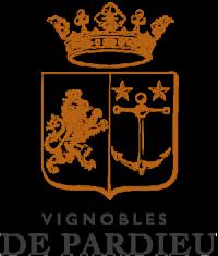 logo-depardieu