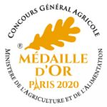 medaille-or-paris
