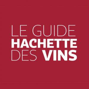guide-hachette-bourg