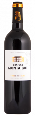 Chateau_montaigut_millesime