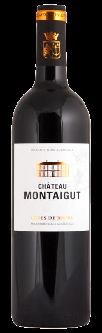 Chateau_montaigut_millesime