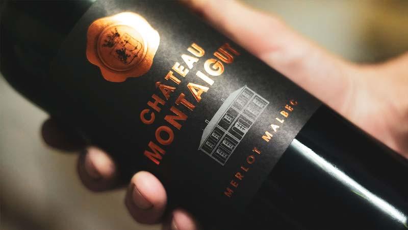 bouteille-chateau-montaigut-vin
