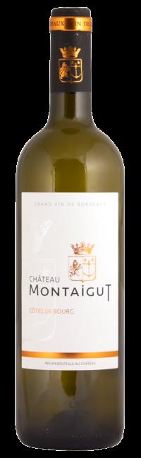 chateau_montaigut_blanc