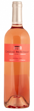 chateau_montaigut_rose