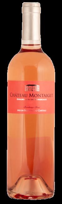 chateau_montaigut_rose